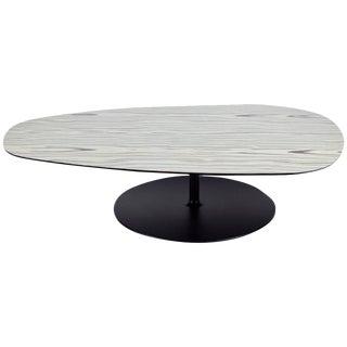 Capellinni Coffee Table