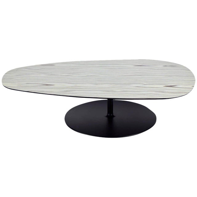 Capellinni Coffee Table - Image 1 of 7