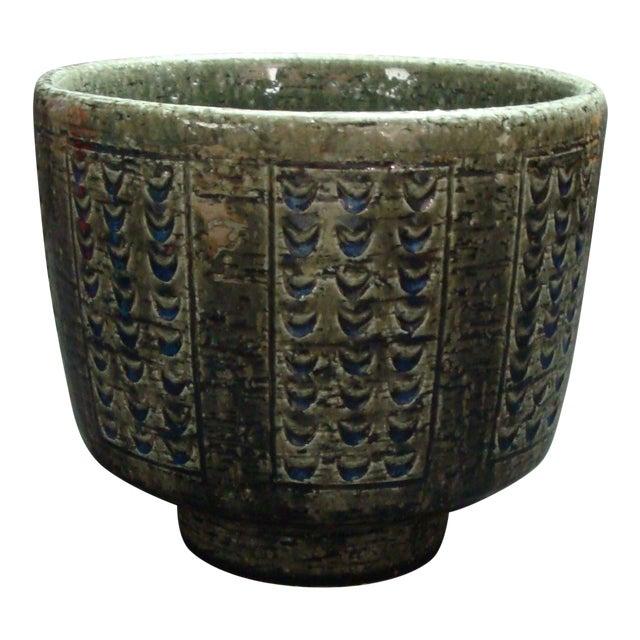 Image of Palshus Mid-Century Denmark Bowl