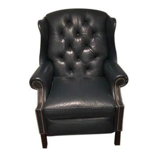 Hancock & Moore Antique Chair