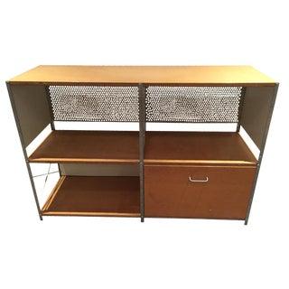 Modernica Case Study® Storage Unit
