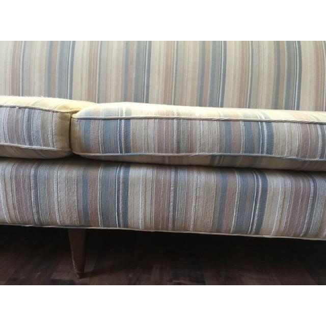 Paul McCobb Mid Century Sofa - Image 4 of 6