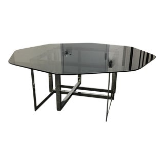 Donghia Coterie Dining Table