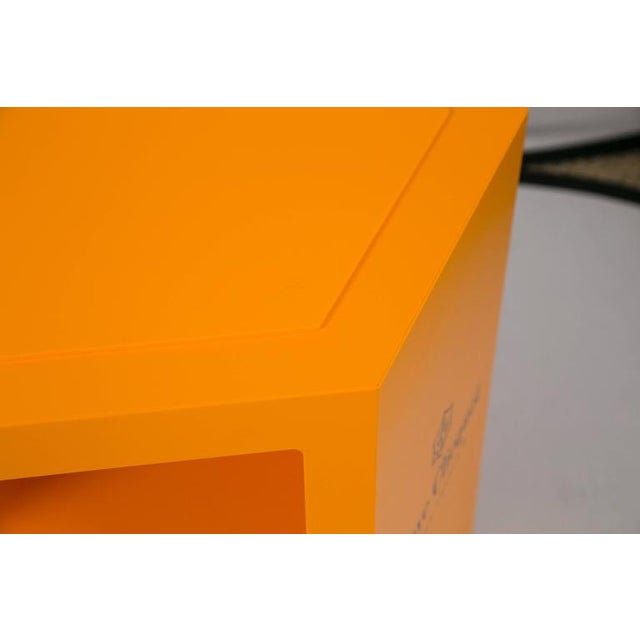 Veuve Clicquot Promotional Display Box - Image 8 of 8