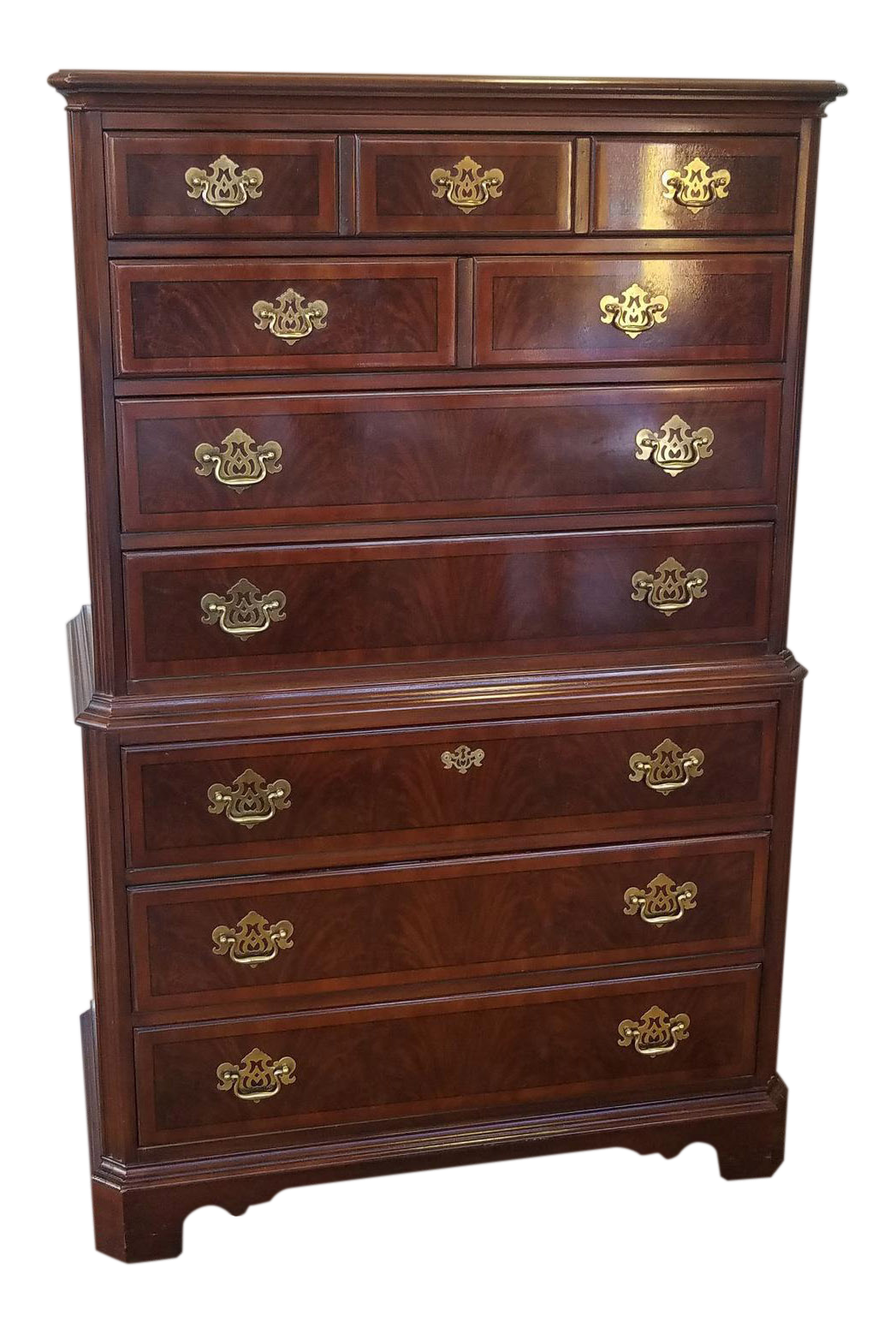 used & vintage drexel furniture for sale at chairish
