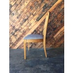 Image of Mid-Century Broyhill Brasilia Dining Chair