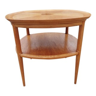 Sophisticate by Tomlinson Lamp Table