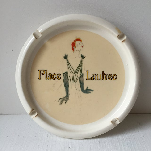 Art Deco Ash Tray - Image 2 of 5