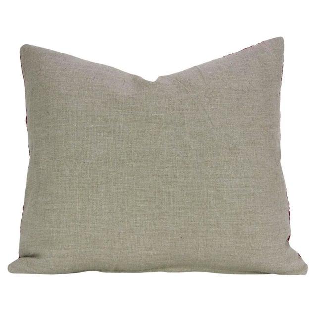 Vritti Heer Jaislmer Pillow - Image 4 of 4