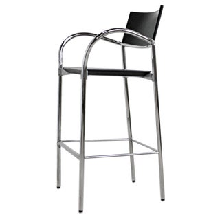 Segis Breeze Bar Stool by Carlo Bartoli - 20 Avail