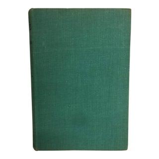 """C. H. Middleton """"Village Memories"""" 1941 Book"""