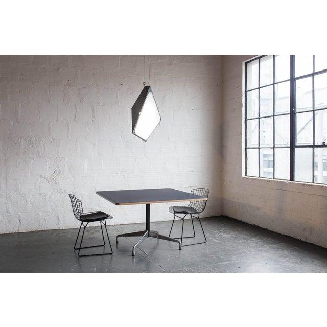 SPTM-7 Pendant Ceiling Lamp by Spencer Staley - Image 5 of 7