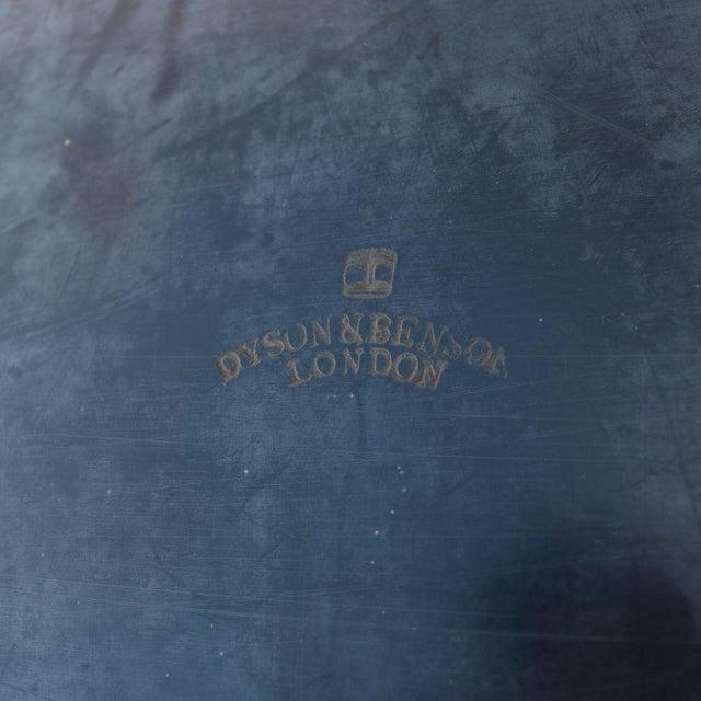Dyson & Benson Regency Tray Table - Image 7 of 11