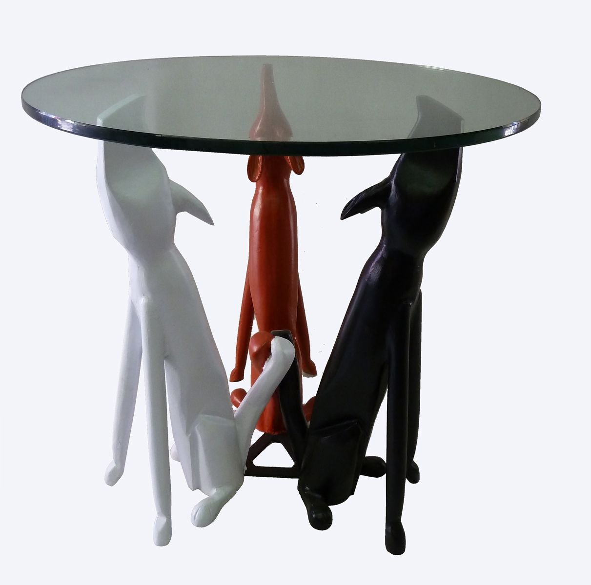 Monteverdi Young Dog Trio Base Table in Aluminum Chairish : 5250ea55 6bfb 4e3c a5bb b2c21b9fb988aspectfitampwidth640ampheight640 from www.chairish.com size 640 x 640 jpeg 28kB
