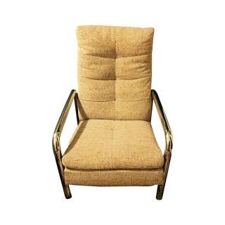 Vintage Amp Used Thayer Coggin Furniture Chairish