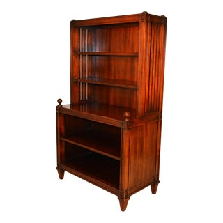 Tiered Bookcase by Century