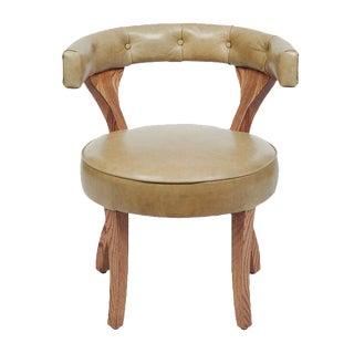 Sabin San Roque Game Chair