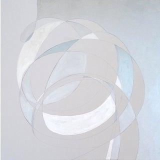 'Evolution' Original Painting by Linnea Heide