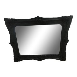 Beautiful Large Designer Floor Mirror