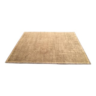 "Barbara Barry Tufenkian Collection Area Rug - 8'8"" x 11'5"""
