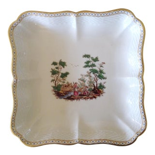 Richard Ginori Serving Plate