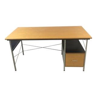 Herman Miller Eames Desk Unit