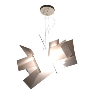 Foscarini Big Bang Chandelier