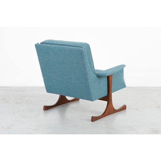 Set of IB Kofod-Larsen Lounge Chairs - Image 6 of 10