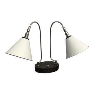 Thomas O'Brien Larc II Desk Lamp