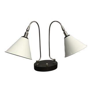Thomas O'Brien Larc II Desk Lamp