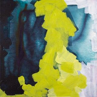 Linda Colletta Painting - Thompson St.