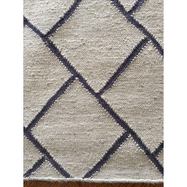 Restoration hardware ben soleimani rug 9 12 chairish for Restoration hardware rugs on sale