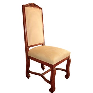 Guy Chaddock Dining Chairs - Set of 12