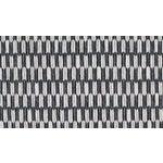Image of Custom Clay McLaurin Drapery Panels - A Pair
