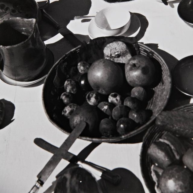 László Moholy-Nagy Photography - Image 3 of 8