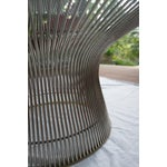 Image of Warren Platner Coffee Table by Knoll