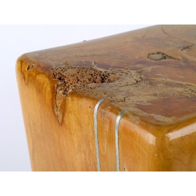 Japanese Wood Block - Image 3 of 3