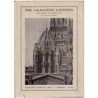 The Salmantine Lanterns