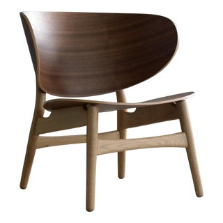 Hans Wegner for GETAMA Model GE1936 Venus Chair