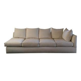 Refurbished Kreiss Sofa
