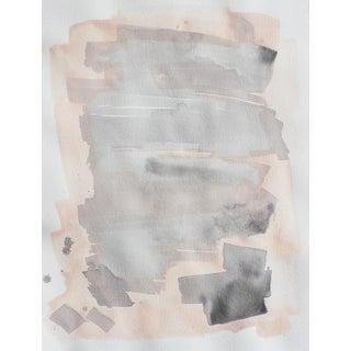 """""""Velvet Blush"""" Original Painting"""