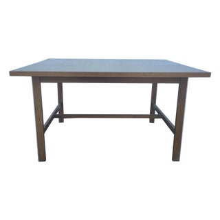 Paul McCobb Mid-Century 'Calvin' Coffee Table