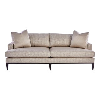 Modern London Sofa