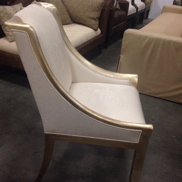Caracole Accent Chair - Image 6 of 6