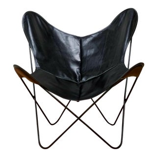 Hardoy Mid-Century Butterfly Chair