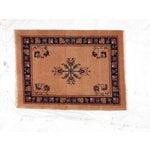 "Image of Persian Bijar Wool Rug 2'3"" x 3'1"""