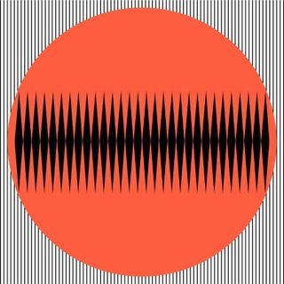 Integration Orange by Wuilfredo Soto
