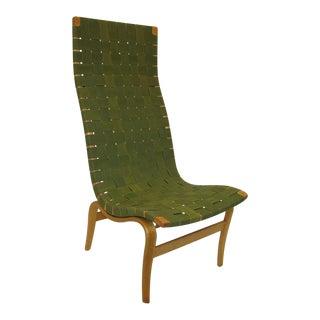 Early Mathsson Eva H Chair