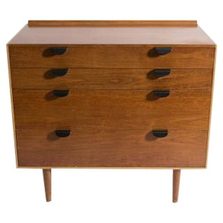 Finn Juhl Chest for Baker Furniture