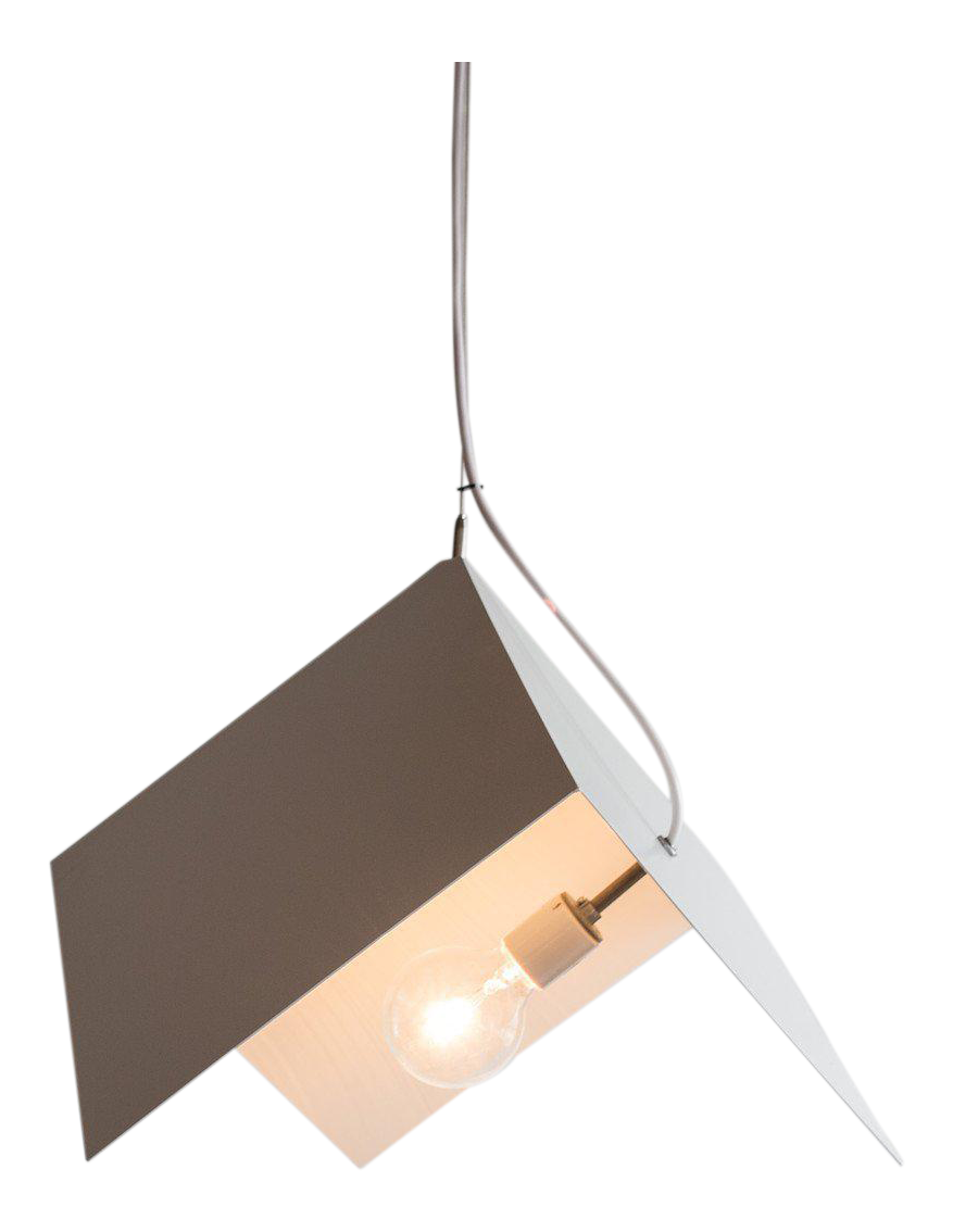 Tgm Glyph Pendant Light By The Good Mod